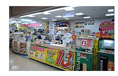 shop_sasa_img01