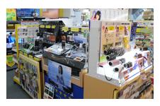 shop_sasa_img02