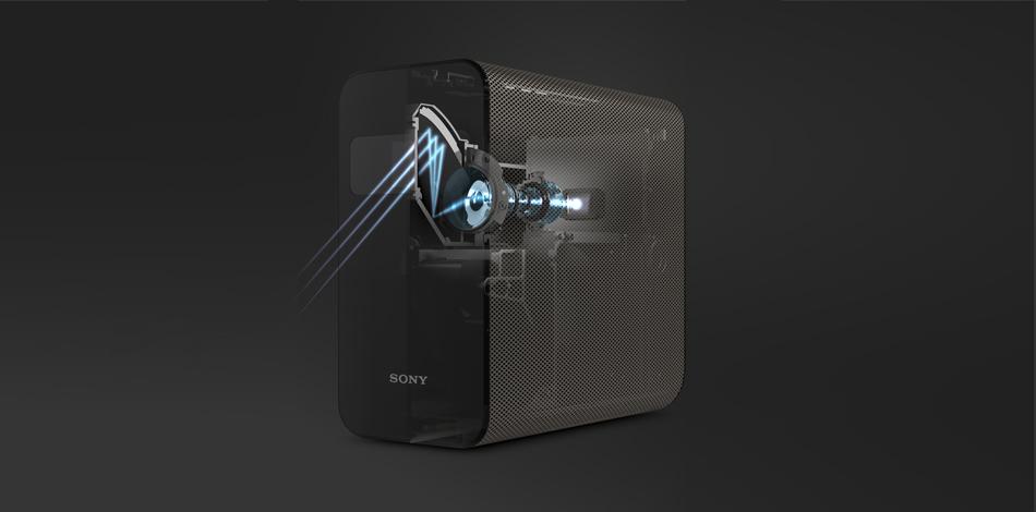 y_G1109_technology
