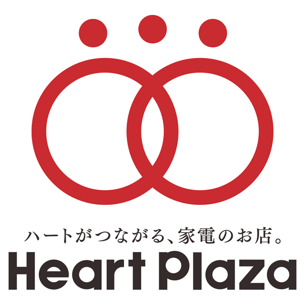 heart-plaza_Fix-01